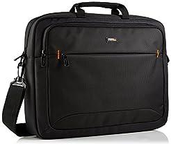 AmazonBasics 17.3-Inch HP Laptop Case Ba...