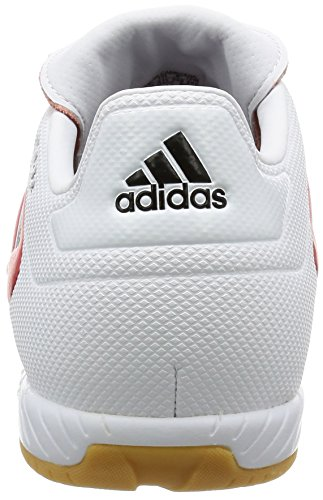 adidas 17 Copa Rouge Red 3 White de Homme Core Chaussures Ftw in Futsal Black qrq5zd