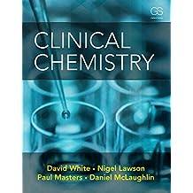 Clincal Chemistry