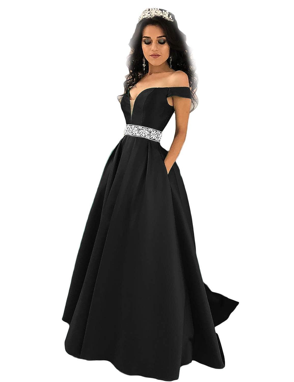 a5a1bc43be3 Semi Formal Masquerade Ball Dresses - raveitsafe