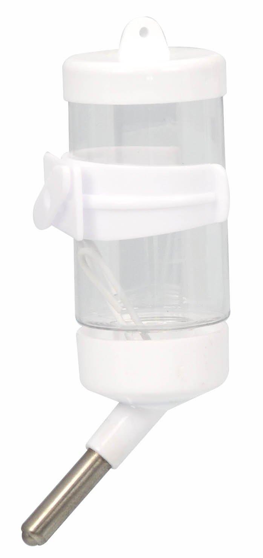 SANKO マルチボトル 80ml 吊り下げ用ワイヤー付き