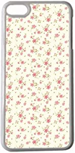 Unusual Have with Cath K 1 Phone Shell Hard Plastics for Guy Compatible with iPod Touch 6