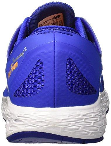 Boracay Bleu New de FF Running Entrainement Homme Bw2 Balance Chaussures Blue V2 wffEqRz