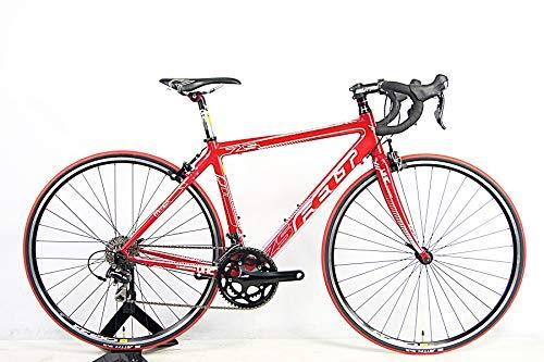 FELT(フェルト) Z5(Z5) ロードバイク 2012年 51サイズ B07GRZ3N9H