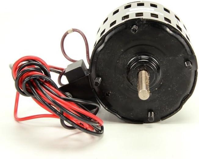 Norlake 126249 Motor