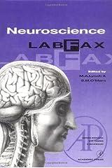 Neuroscience LabFax Kindle Edition