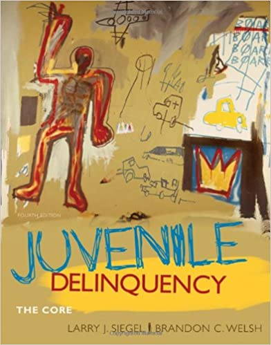 juvenile delinquency solution lies in multiage education system essay (downhill snowball of problems increasing risk as it grows, brought on by neurocog risk factors, eg tantrums = worse education = worse employment) both prevent individual from learning prosocial appropriate behaviours and making them trapped in downhill lifestyle due to the consequences of crime.