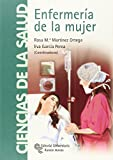 img - for Enfermer a de la mujer book / textbook / text book
