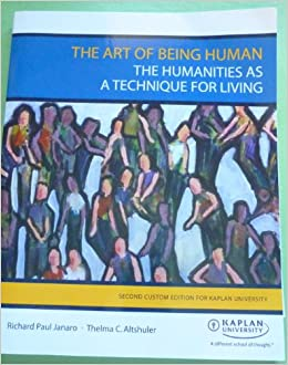 Chapter 6: music the art of being human 9th edition ppt video.