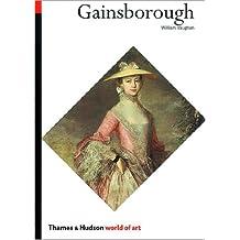 World Of Art Gainsborough