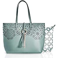 The Style Collection Tote