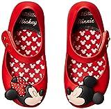 Mini Melissa Ultragirl Disney Twins BB Mary Jane