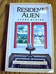 Resident Alien (Penguin Short Fiction)