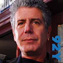 Anthony Bourdain, Eric Ripert, and Gabrielle Hamilton on 'How I Learned to Cook' Speech by Anthony Bourdain, Eric Ripert, Gabrielle Hamilton Narrated by  Michael Ruhlman