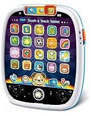 Vtech 602903 Touch & Teach Tablet