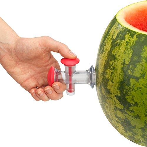 PROfreshionals Melon