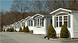 Mobile Home Park Start Up Business Plan NEW By Bplanxchange