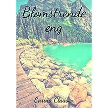 Blomstrende eng (Norwegian Edition)
