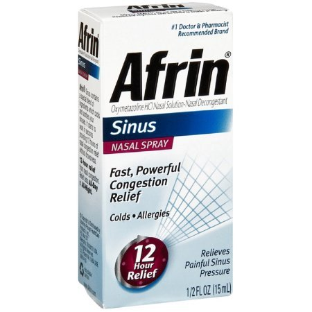 afrin-sinus-nasal-spray-050-oz-pack-of-2