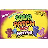 Sour Candy 3.1 OZ (Pack of 12)
