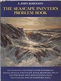 The Seascape Painter's Problem Book