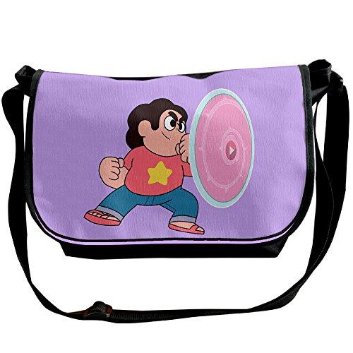steven-universe-casual-adjustable-strap-crossbody-messenger-shoulder-bag