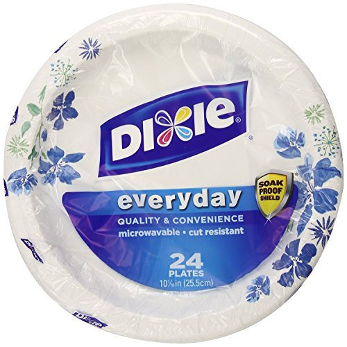 Dixie-HD-Paper-Plates-10-116-Inches