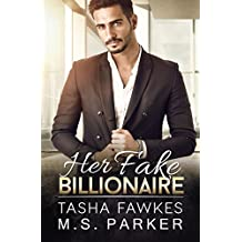 Her Fake Billionaire