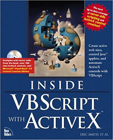 ;;REPACK;; Inside Vbscript And Activex. ayudan modifier puede Epiphone length outdoors salary