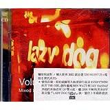 Lazy Dog, Volume 2
