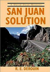 San Juan Solution