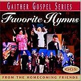 : Favorite Hymns