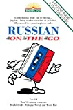 Russian on the Go (Language on the go)