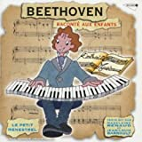 Beethoven raconté aux enfants (collection