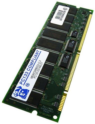 Viking T75032 32MB EDO Memory Module