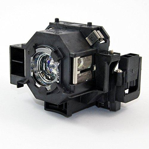 Lampara Proyector Epson Powerlite 83