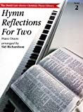 Hymn Reflections for Two, Harold Newman, 0769238335