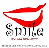 Smile by Out of Sight