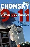 9-11, Noam Chomsky, 1583224890