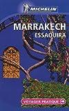 Marrakech : Essaouira