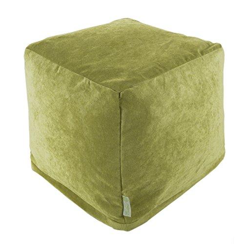Majestic Home Goods Villa Apple Small Cube (Bags Bean Square)
