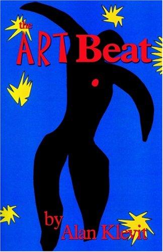 Download The Art Beat PDF