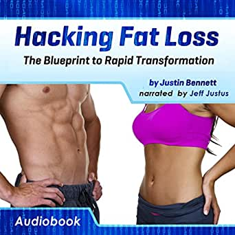 Amazon hacking fat loss the blueprint to rapid enter your mobile number or email address below and well send you a link to download the free kindle app then you can start reading kindle books on your malvernweather Image collections