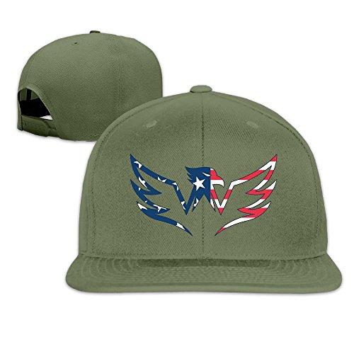 Royalty Free Clip Art Of A Airborne Logo Denim Dad Cap Baseball Hat Adjustable Sun Cap Hip Pop Hat