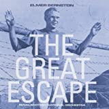 The Great Escape (Re-recording Of 1963 Film Score)