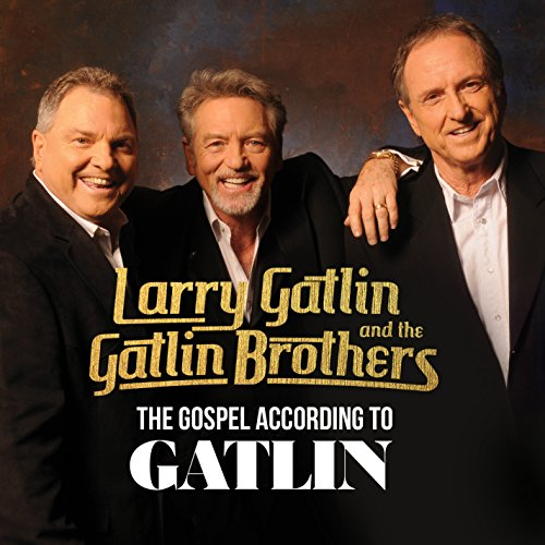 - The Gospel According to Gatlin (Amazon Exclusive)