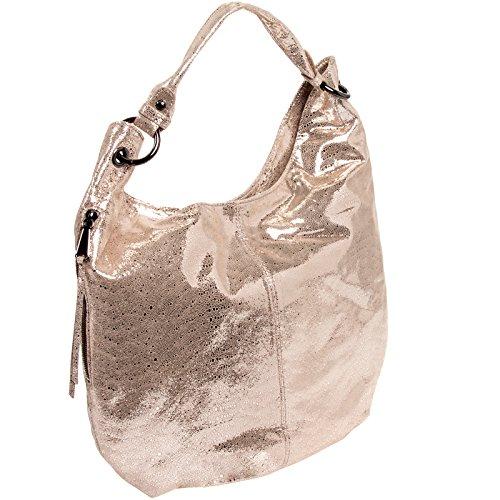 hobo-womens-leather-vintage-gardner-shoulder-handbag-platinum-exotic
