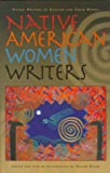 Native American Women Writers, , 0791044793