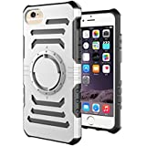 AboutLife Armband for iPhone7/6s/6 plus (5.5-inch) and Multifunction iPhone cases for iPhone 7/6s/6 plus case