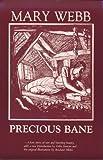 img - for Precious Bane book / textbook / text book